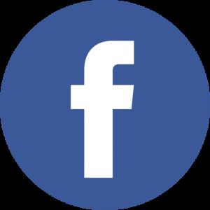facebook.com/staycationtagaytay88