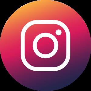 https://www.instagram.com/stay.cationtagaytay/